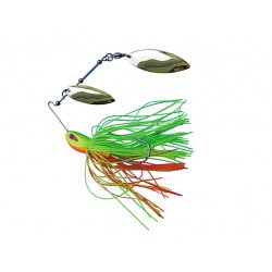 Lucky John - Spinnerbait - Easter Sun