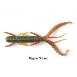 Lucky John - Hogy Shrimp - Nagoya Shrimp - 085