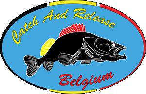 Catch & Release Belgium